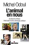 L'animal en nous par Odoul