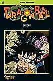 Image de Dragon Ball, Bd.15, Chichi
