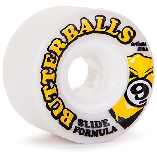 sector-9-butterball-longboard-wheels-65mm-80a-by-sector-9