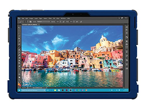 trident-cyclops-case-for-microsoft-surface-pro-4-blue