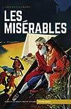 Classics Illustrated: Les Misérables