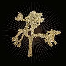 The Joshua Tree (30th Anniversary)(ltd 4CD Set)