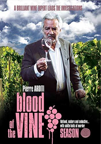Blood of the Vine: Season 3