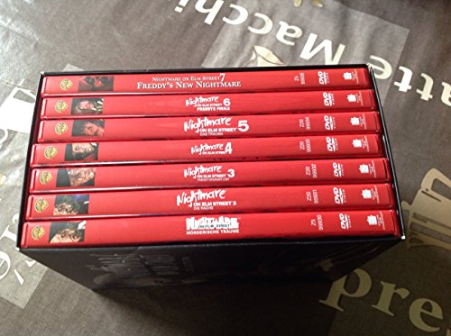 die-nightmare-on-elm-street-collection-dvd-uncut