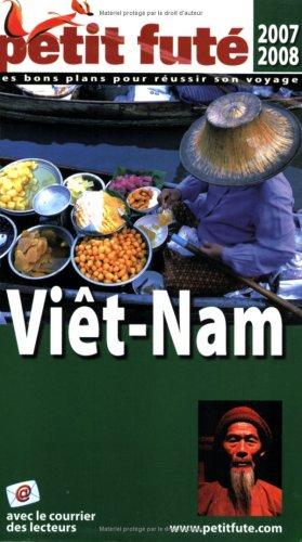 Petit Futé Viêt-Nam