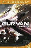 Gurvan : L'intégrale