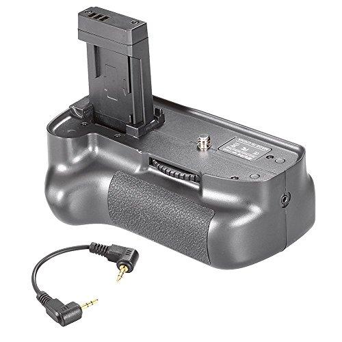 neewer-batteria-impugnatura-verticale-funziona-con-2pz-batteria-lp-e10-li-ion-per-canon-eos-1100d-12
