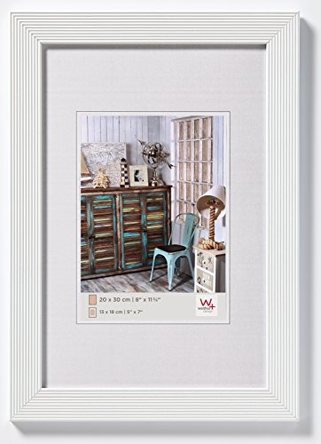 Walther Design Marco de Fotos