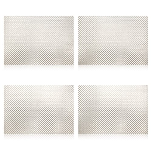 uartlines-pvc-placemats-for-dining-table-stain-resistant-woven-vinyl-kitchen-placemat-for-thanks-giv