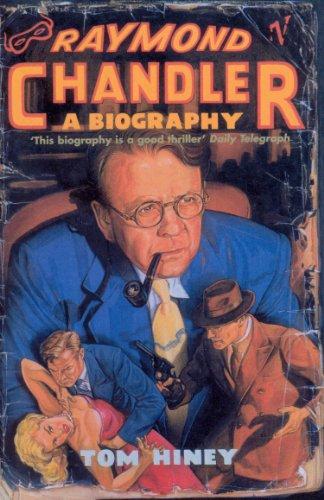 raymond-chandler-a-biography