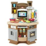 little tikes Cook And Learn - Cucina Intelligente