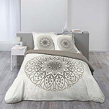 Suchergebnis Auf Amazonde Für Bettwäsche 220x240 Cm