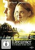 Dreamer Ein Traum wird kostenlos online stream
