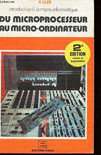 du-microprocesseur-au-micro-ordinateur-introduction--la-micro-informatique