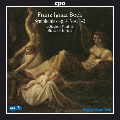 franz-ignaz-beck-symphonies-op-4-nos-1-3-sacd
