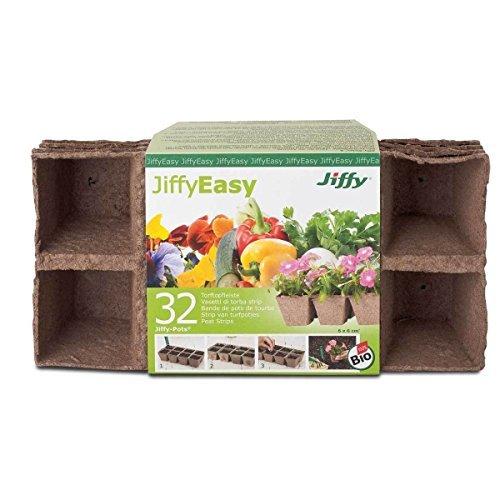 jiffy-turba-de-macetas-de-cuadrado-6-x-6-cm-32-unidades