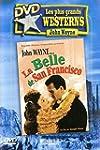 Belle de San Francisco - VOST [VHS]