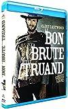 Le Bon, la Brute et le Truand [Blu-ray]