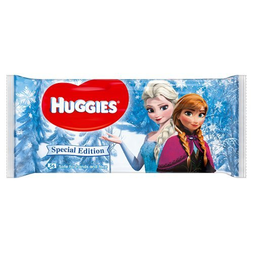 Huggies Disney Special Edition Baby Wipes 51QiVPyx6zL