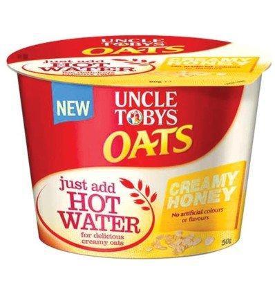 uncle-tobys-oats-quick-cup-honey-50g
