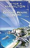 """Afficher """"La grande route du Nord n° 1"""""""