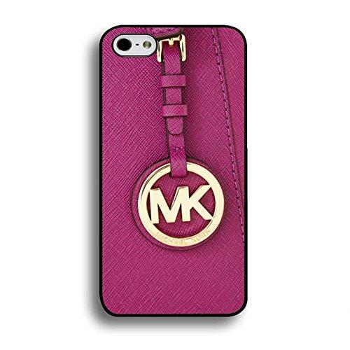 Hybrid e Michael Kors Custodia Cover per iPhone 6/6S 4,7MK popolari di design [Elettronica]