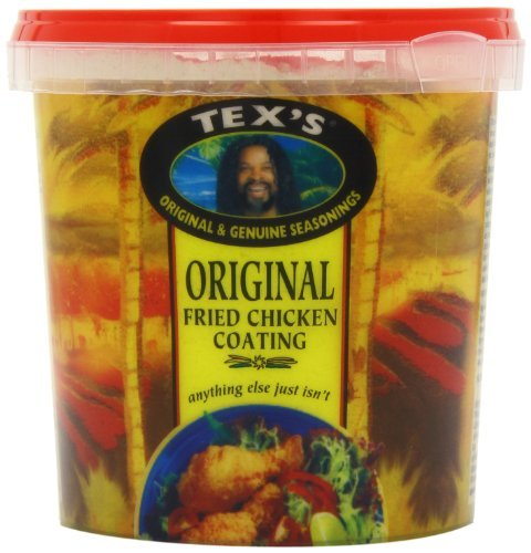 tex-fried-chicken-coating-800g