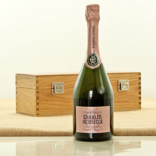 charles-heidsieck-rose-brut-reserve-nv-champagne-in-an-oak-presentation-case