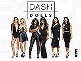 Dash Doll Shake Up
