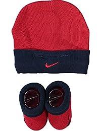 59e7f8ac3 Nike - Niños de hasta 24 meses   Bebé  Ropa - Amazon.es