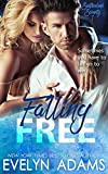 Falling Free (Southerland Security Book 1)