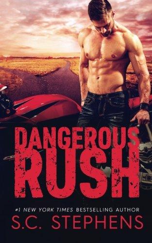 dangerous-rush-volume-2-furious-rush