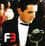 Falco 3 25th Anniversary Editi
