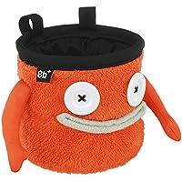 8b+ 8bplus Chalk Bag Plus - Freddy, Sepp & Friends