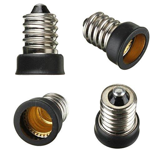 bazaar-e14-a-la-base-e12-led-convertidor-de-socket-soporte-del-adaptador-de-la-lampara-de-la-bombill