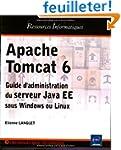 Apache Tomcat 6 - Guide d administrat...