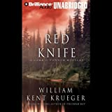 Red Knife: Cork O'Connor, Book 8