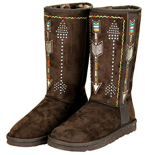 montana-west-native-american-pointure-37-bottes-bottines-brodees-indien-damerique-bst-038-cf7