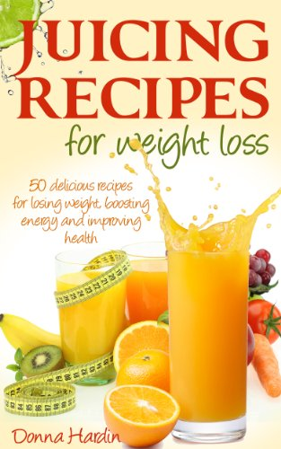 Weight loss lunch easy