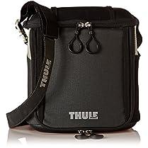 Thule bolsa de manillar Pack'n Pedal BICICLETAS Y PIRULETAS 2