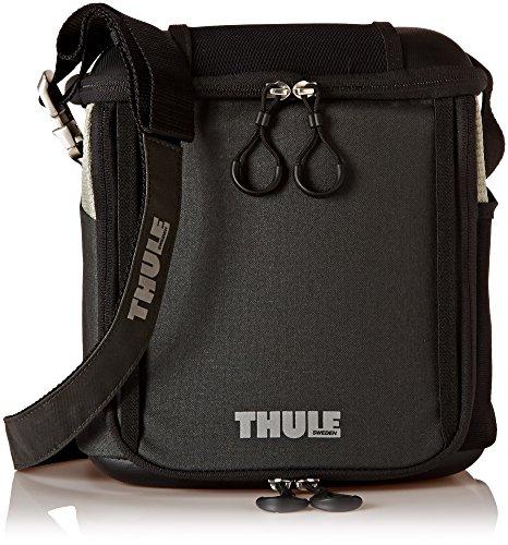 Thule bolsa de manillar Pack'n Pedal 1