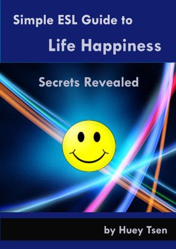 The Happy Mind: Summary