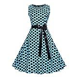 Bio Kleid Kleider Lipsy Kleid Damen Damen Kleider Damen Kleid Kleider Kleid Kleider Kinder Damen Kleid Schwiegermutter Kleider Neon Kleid Damen Grüne Kleider Kleid Stilvolle Kleider