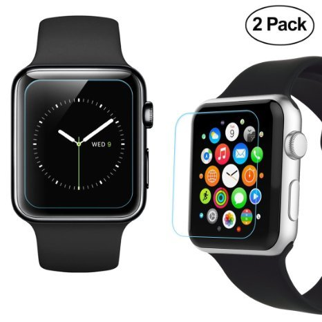 42mm-apple-watch-screen-protector-ixcc-03mm-2-pack-tempered-glass-screen-protector-anti-bubbles-scra