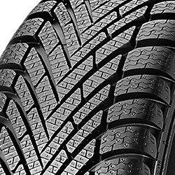 Pirelli cinturato winter - 175/65/r14 82t - c/b/75 - pneumatico invernales
