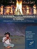 Das Erste Rumänische Lesebuch für Anfänger: Stufen A1 A2 Zweisprachig mit Rumänisch-deutscher Übersetzung
