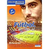 Futbol 1 camino al exito