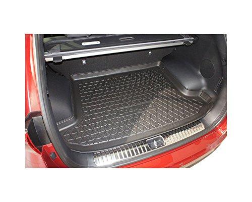Dornauer Autoausstattung Premium Kofferraumwanne 9002772102778
