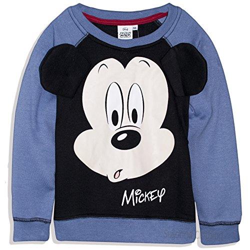 Disney - Sudadera - para niño