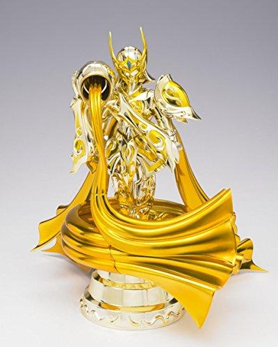 Saint Seiya Figura, 18 cm (Bandai BDISS018544) 3
